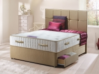 Sealy Roma Drawer Divan
